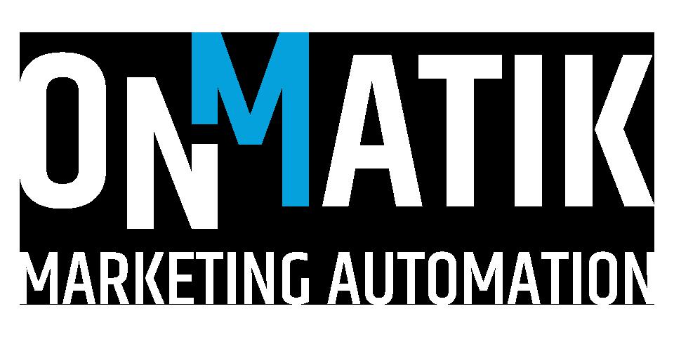 Onmatik: Comunicazione e Marketing Verona